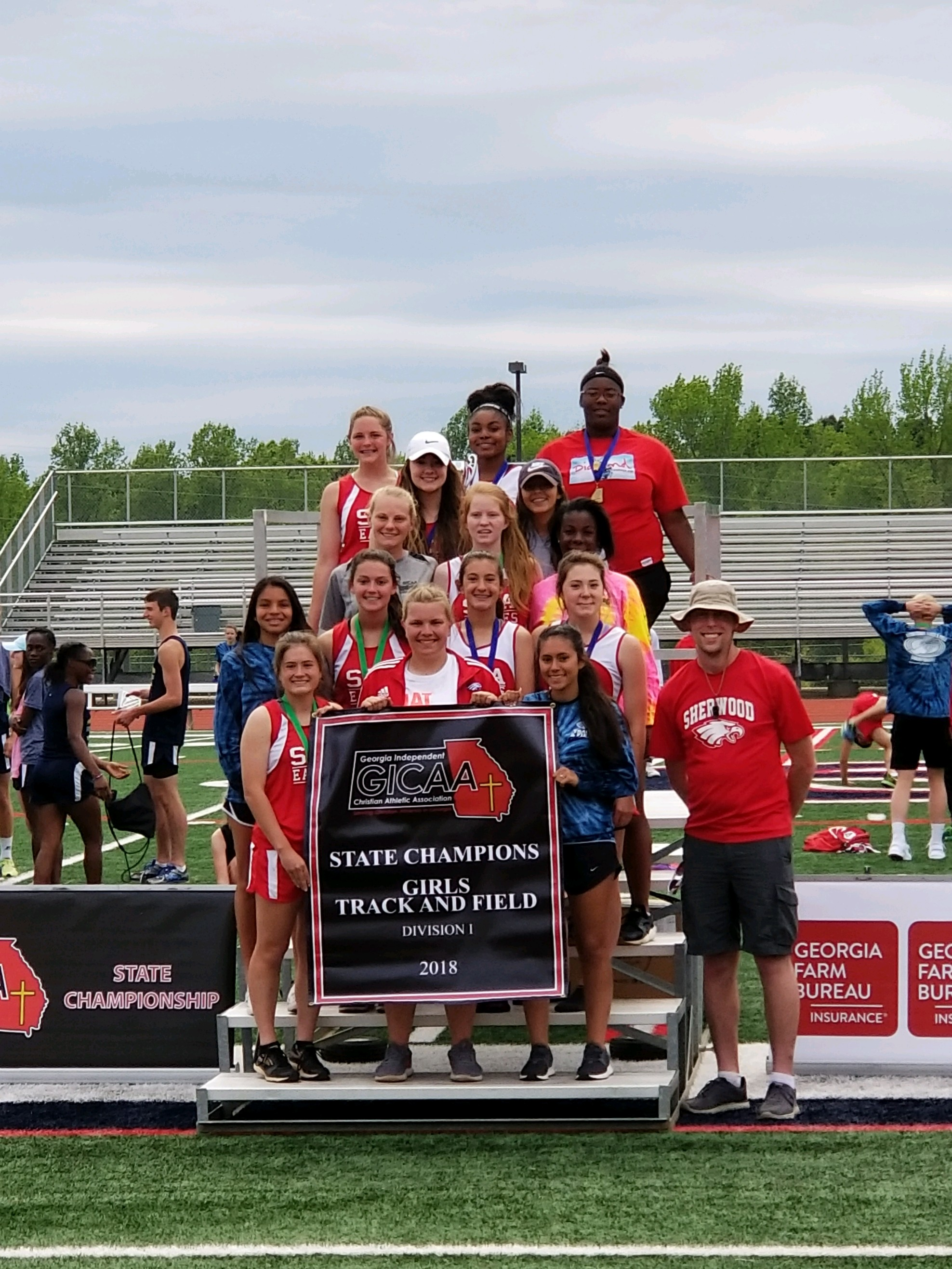 girls track state pic